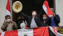 Eleições no Peru: Júri cancela novo prazo para anulação de votos