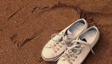 Médico desvenda mistério dos pés decepados que aparecem em praias