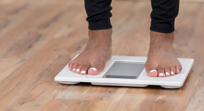 Emagreceu ou engordou? Mude o passaporte nos EUA