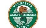 A insólita captura foi compartilhada no Facebook pelaAgência de Recursos de Vida Selvagem do Tennessee