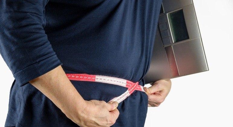 Fase entre os 20 e os 60 é a com o metabolismo mais estável, aponta o estudo
