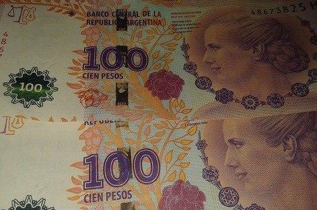 Tarifas sobre metais da Argentina serão reimpostas