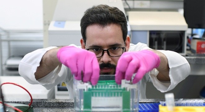 Ciência anuncia investimento de R$ 100 milhões em pesquisas de saúde