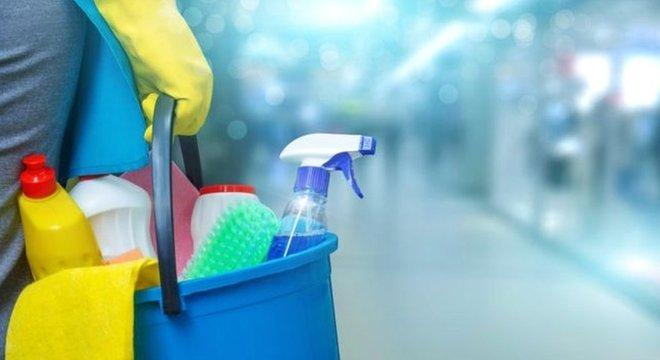 Entre as recomendações, Ministério da Saúde orienta cuidados com higiene, principalmente lavar as mãos