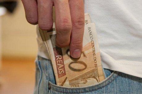 Sistema previdenciário do Brasil custa quase 12% do PIB, de acordo com a OCDE