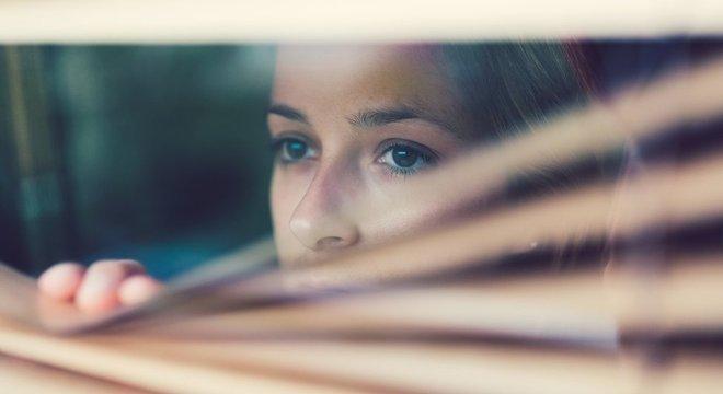 'O século 21 é o momento com maior horror à solidão e, paradoxalmente, o mais solitário da história', diz Karnal