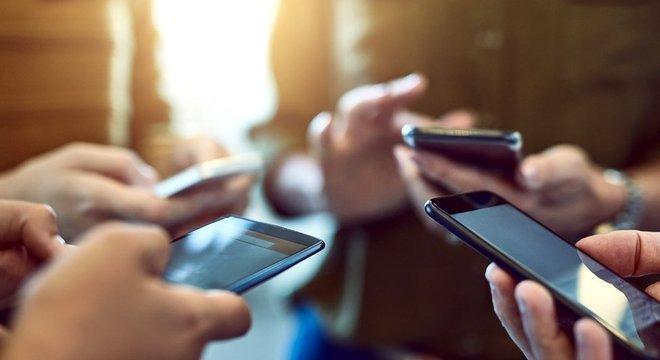 Redes sociais como o Facebook coletam informações dos usuários em troca da gratuidade de seus serviços