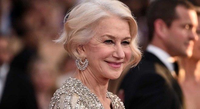 Pessoas mais lindas do mundo: As 10 mais bonitas