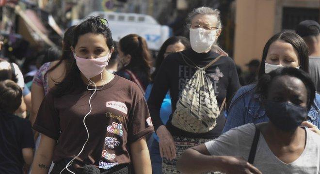 Há evidências crescentes de que a mutagênese letal é a estratégia antiviral mais promissora´, disse Arias