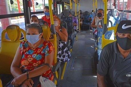 Vulnerabilidade social é um obstáculo para isolamento no Maranhão