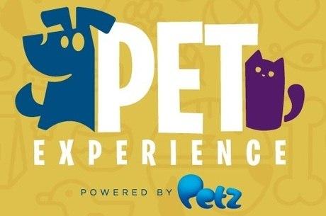 Pet Experience é o maior evento de pets do Brasil