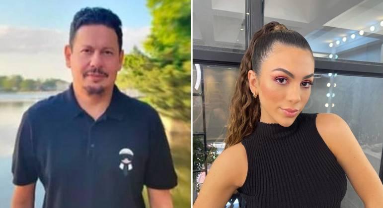 Marcos Araújo nega acusações de Pétala Barreiros: 'Lamentável'