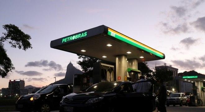 Valor do combustível deve aumentar nas próximas semanas