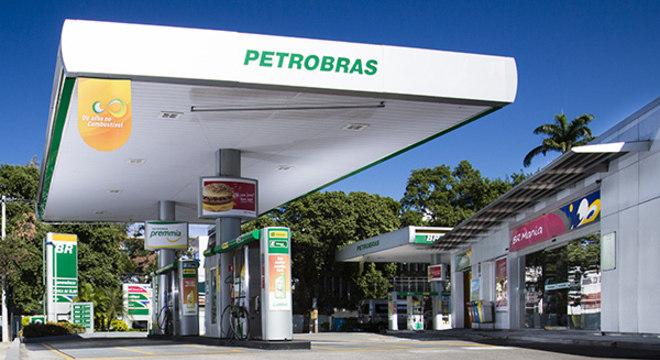 Preço do diesel não foi alterado