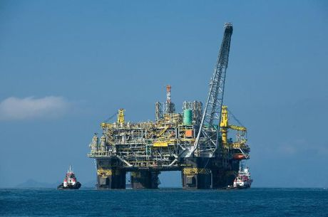 ANP definiu operações offshore do setor de petróleo e gás