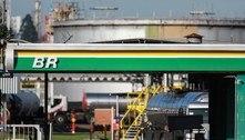 Petrobras recebe ofício do governo solicitando troca de presidente
