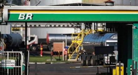Presidente zerou impostos sobre o diesel