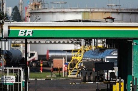 Petrobras voltou a aumentar preço dos combustíveis