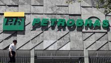 Mercado questiona nova política de preços anunciada pela Petrobras