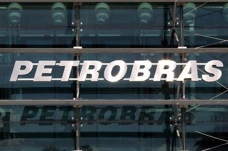 Petrobras foi a que mais lucrou no período: R$ 33 bi