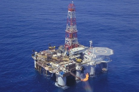 Petrobras quer investir em exploração e produção