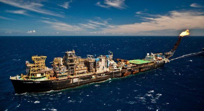 Rio de Janeiro deve avançar com produção de petróleo e gás