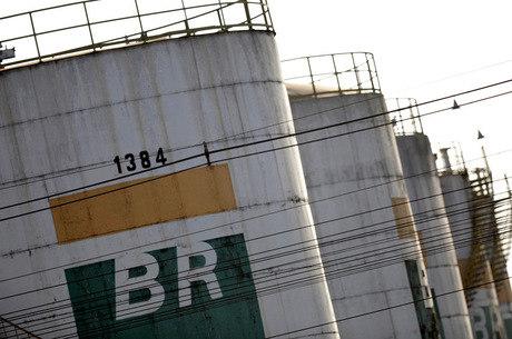 Petrobras poderá definir livremente preços