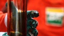 Petrobras registra recordes de produção em 2020