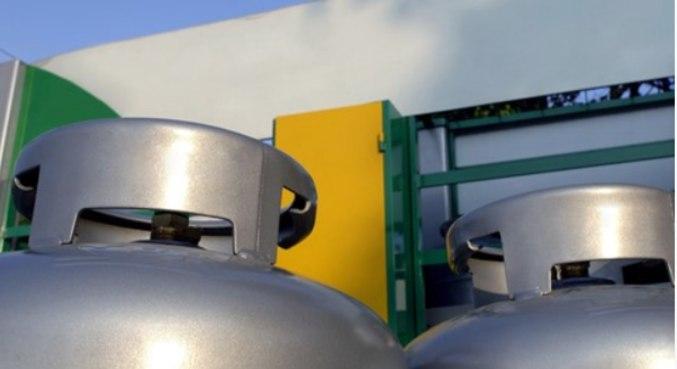 Petrobras anuncia programa de acesso ao gás