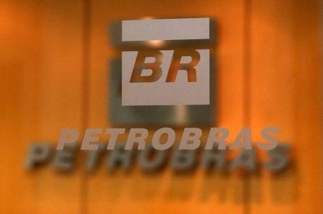 Petrobras é a maior incentivadora via Lei Rouanet
