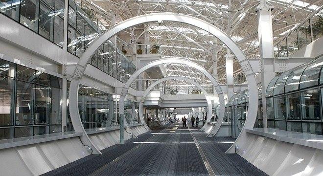 Petrobras usa sua estrutura tecnológica para criar ferramentas contra a covid-19