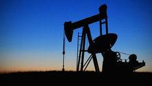Preços do petróleo atingem máximas de mais de 2 anos
