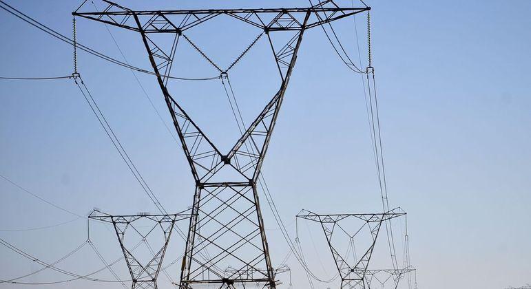 A usina negociou 98,3 MW médios, ao valor de R$ 151,15/MWh