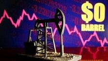 Preços do petróleo avançam ao maior nível em mais de um ano
