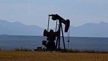 Preços do petróleo caem com expectativa de maior produção