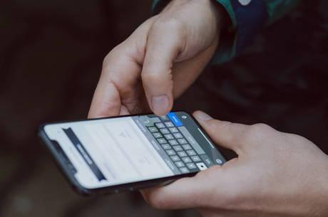 Programa quer levar a internet para a região Norte do Brasil