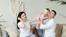Casal pode dividir despesas com filho na declaração de IR 2021?