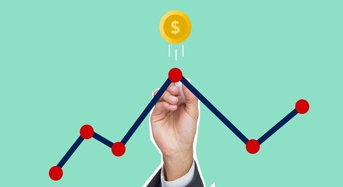 Oscilações na bolsa de valores e alta na taxa Selic são alguns dos motivos da migração