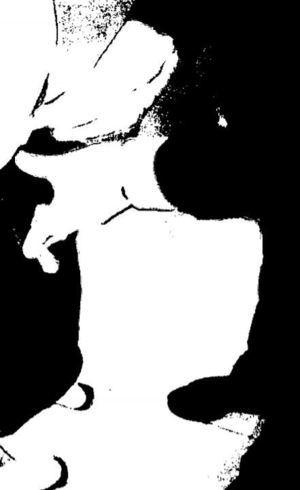 Imagens mostram apreensão nas nádegas do senador