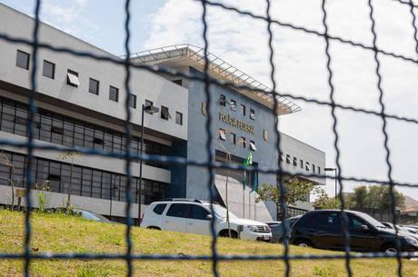 Primeiros depoimentos serão dados na PF em Curitiba
