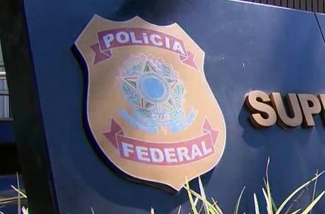 Policiais postam fotos vestindo uniforme da PF