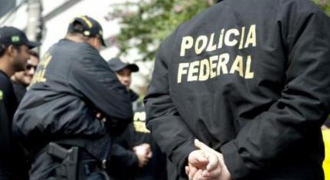 Novo chefe da PF em SP combateu crime organizado, tráfico e contrabando