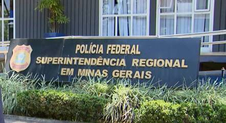 Operação foi coordenada pela Polícia Federal
