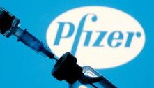 Presidente da Pfizer se recusa a suspender as patentes de vacinas