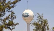 UFMG vai participar de testes de remédio da Pfizer contra a covid-19