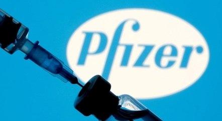 Mais de 245 mil doses do imunizante serão distribuídas