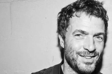 Philippe Cerboneschi morreu após cair de um prédio