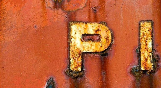 O elusivo Pi