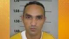 Líder do PCC é solto de prisão federal em Catanduvas (PR)