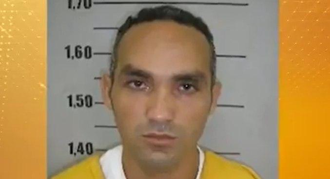Piauí estava preso desde 2008, e nos últimos nove anos passou por três penitenciárias federais